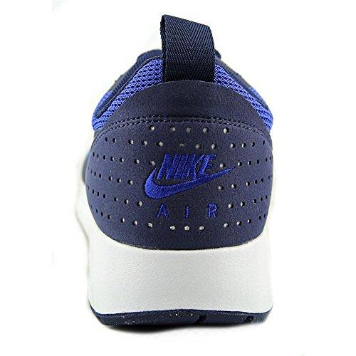 Nero E Blu Blu Ginnastica Da Nike Tavas Bassi Navy Uomini Scarpe I6nwzxv