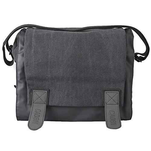 MENGS® M3tela spalla borsa per fotocamera tuta impermeabile per Canon/Nikon e altri fotocamera SLR-