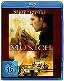 München [Blu-ray] -