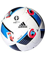 ADIDAS UEFA EURO 2016 Official Match Ball Football