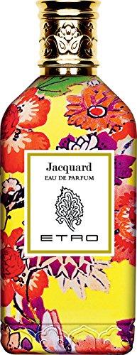Etro Jacquard Eau de Parfum, Donna, 100 ml