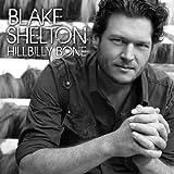 Hillbilly Bone [Feat. Trace Adkins]