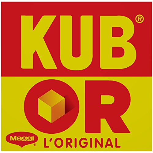 maggi-bouillon-kub-or-loriginal-32-cubes-128g-lot-de-5
