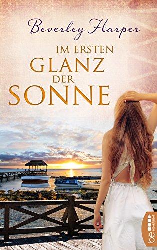 im-ersten-glanz-der-sonne-roman-