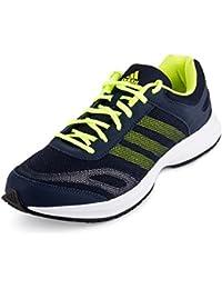 Adidas Men's Ryzo 30 M Running Shoes