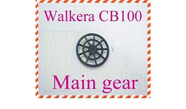 Walkera CB100 CB100-Z-15 Main Gear