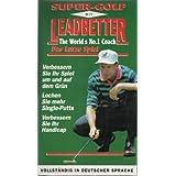 David Leadbetter - Das kurze Spiel