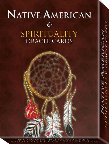 native-american-oracle-cards-con-33-carte-ediz-multilingue