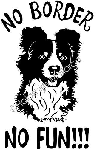 border-collie-perros-auto-de-agility-pegatinas-protector-de-pantalla-190-x-120-mm-no-border-no-fun