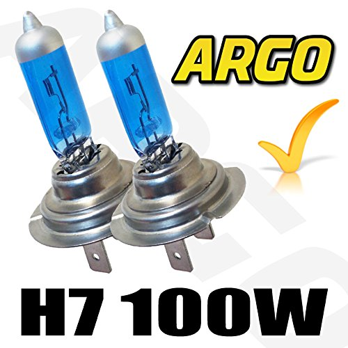 argo-city-ltd-xenon-headlight-bulbs