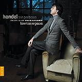 Haendel: Arie Per Basso