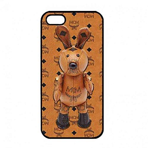 mcm-rabbit-hintergrund-hullemcm-worldwide-muster-hulle-iphone-5modern-creation-munchen-mcm-hulle-iph