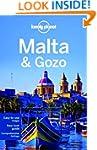 Lonely Planet Malta & Gozo (Travel Gu...