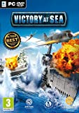 Victory at Sea (PC DVD)