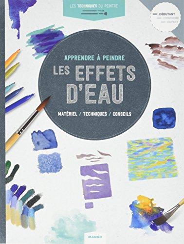 apprendre-a-peindre-les-effets-deau