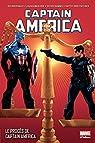 Captain America : Le procès de Captain America par Samnee