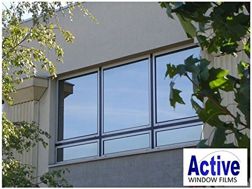 1-metre-x-2-metre-silver-reflective-window-film-solar-control-privacy-tint-one-way-mirror-mirrored-g