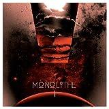 Songtexte von Monolithe - Monolithe I