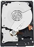 Western Digital WD1003FZEX - Internal HDD WD Black 3.5'' 1TB SATA3 7200RPM 64MB