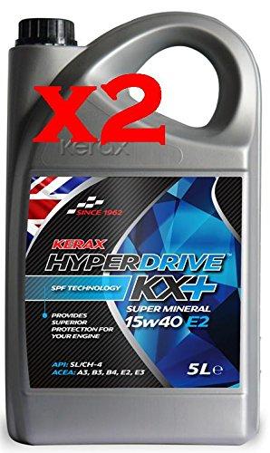 10-litre-ottima-qualita-olio-motore-per-motore-benzina-e-diesel-sae-15w40-e2-minerale-apisl-ch-4-ace