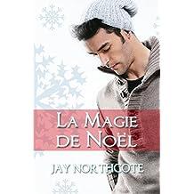 La Magie de Noël (French Edition)