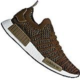 adidas Männlich NMD_R1 STLT PK Sneaker Low