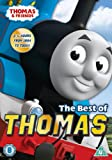 Thomas & Friends - The Best of Thomas [DVD]
