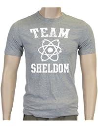 Coole-Fun-T-Shirts  T-Shirt