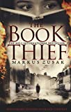 #4: The Book Thief (Definitions Young Adult)