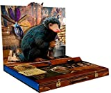 7-animales-fantasticos-y-donde-encontrarlos-blu-ray-3d-packaging-popup-blu-ray