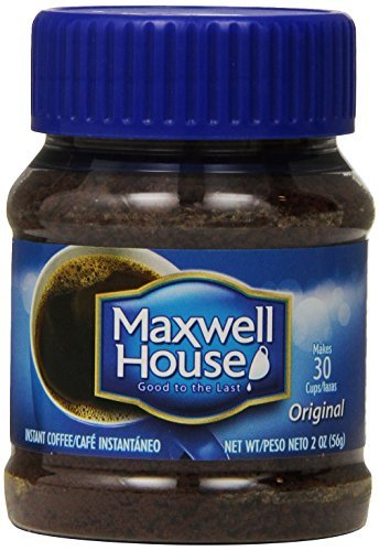 maxwell-house-instant-coffee-2-ounce-jars-pack-of-12-by-maxwell-house