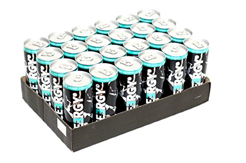 iceergy-energy-drink-mit-koffein-taurin-24x250ml-pfandfrei-made-in-germany