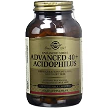 Amazon.es: acidofilus probiótico