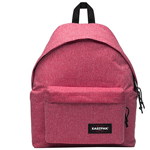 Pak'r Eat Sac Padded Eastpak 42 Lobster b016yenihc Scolaire Cm 7qw5S5f