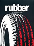 Rubber [Blu-ray] [FR Import]