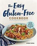 Gf Cookbooks Review and Comparison