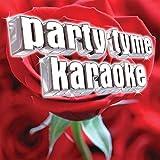 Unforgettable (Made Popular By Natalie & Nat King Cole) [Karaoke Version]