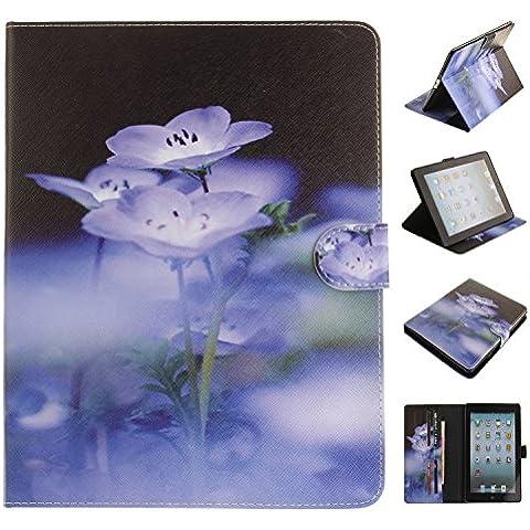 Cover iPad 2, Custodia iPad 3 iPad
