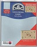 DMC Aida-Handarbeitsstoff
