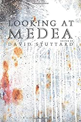 Looking at Medea: Essays and a translation of Euripides tragedy