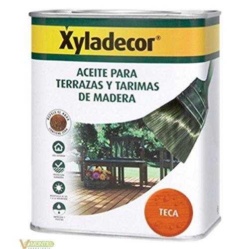 xyladecor-aceite-teca-para-terrazas-y-tarimas-de-madera-xyladecor-5-litros
