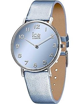 Ice Watch Damen-Armbanduhr 014436