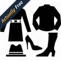 Clothes Quiz
