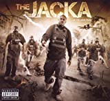 Songtexte von The Jacka - Tear Gas