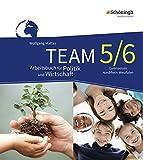 ISBN 9783140237161