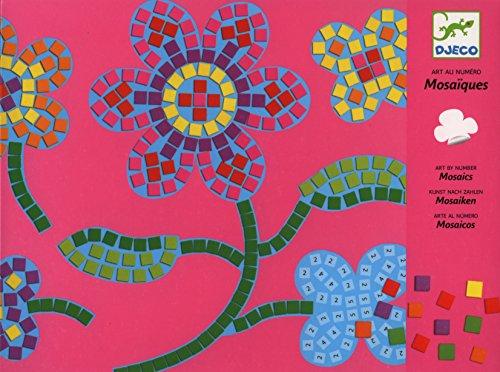 djeco-mosaiques-fleurs