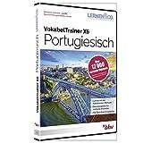 VokabelTrainer X6 Portugiesisch
