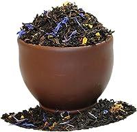 Capital Teas South Pacific Tea, 8 Ounce