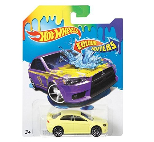 hot-wheels-colour-shifters-2008-mitsubishi-lancer-evolution-hw-city-2015-cfm40-8-48-by-hot-wheels