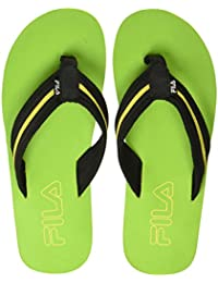 Fila Men's Vale Hawaii Thong Sandals
